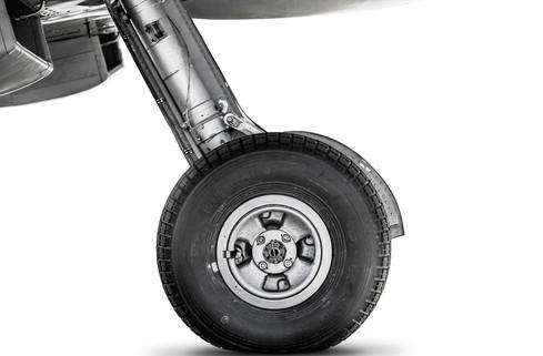 _56A9811 Spitfire 14.jpg