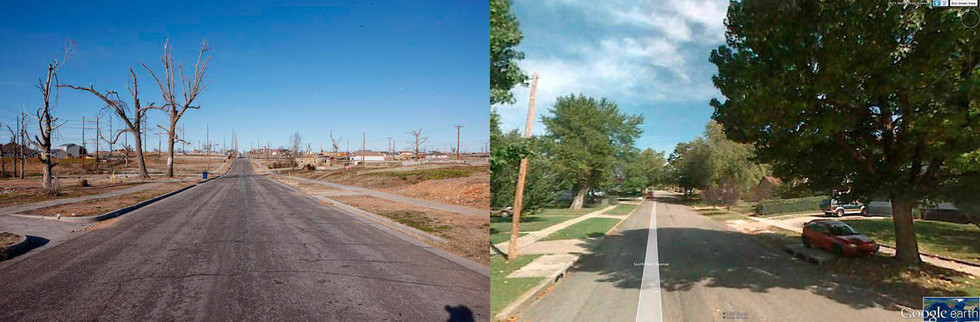 Joplin before after-27.jpg