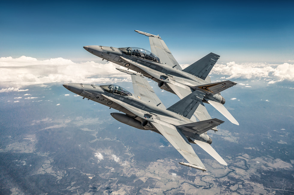 F18s.jpg
