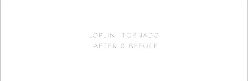 Joplin before after-1.jpg