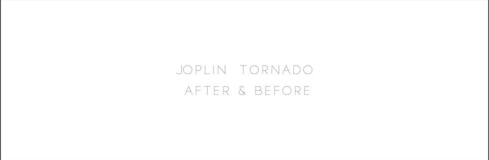 Joplin before after-1.jpg