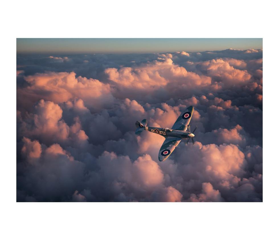 Spitfire-18.jpg