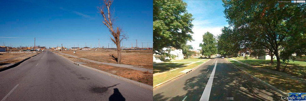 Joplin before after-50.jpg