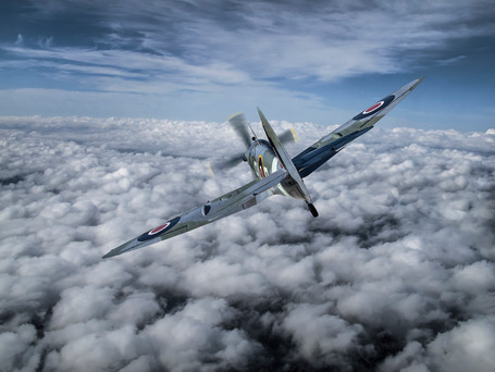 IMG_1744 spitfire 8.jpg