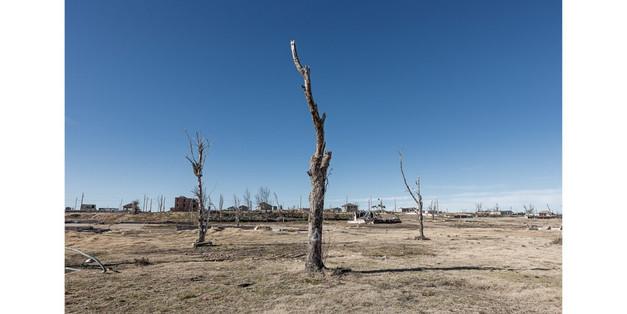 Joplin Tornado-16.jpg
