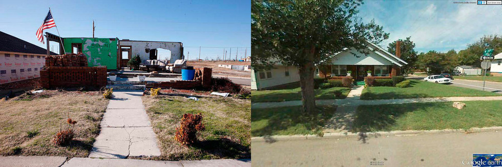 Joplin before after-11.jpg