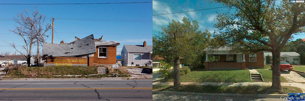 Joplin before after-16.jpg