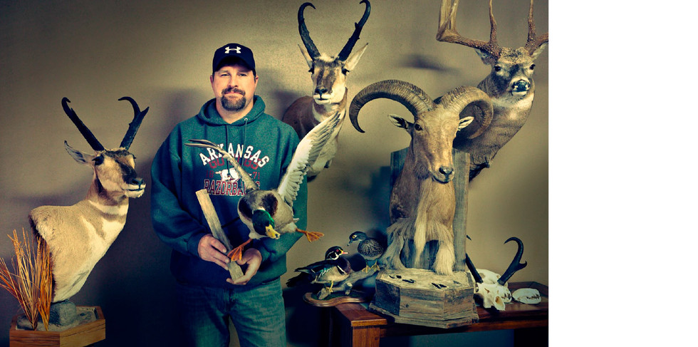 Taxidermists-11.jpg