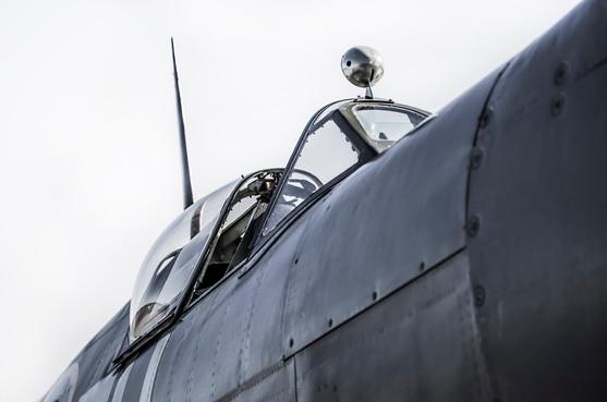 _56A9812 Spitfire 16.jpg