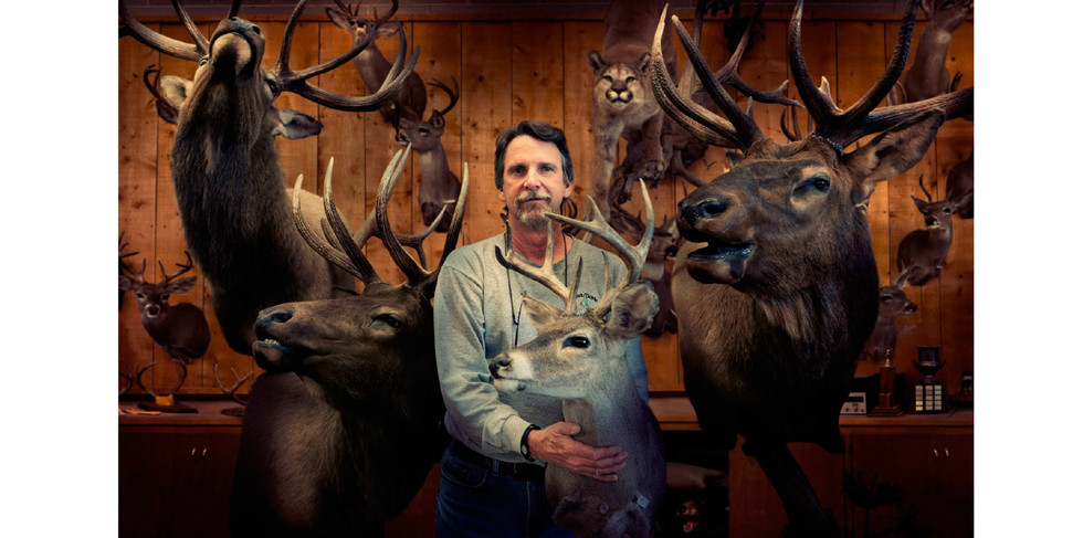 Taxidermists-8.jpg