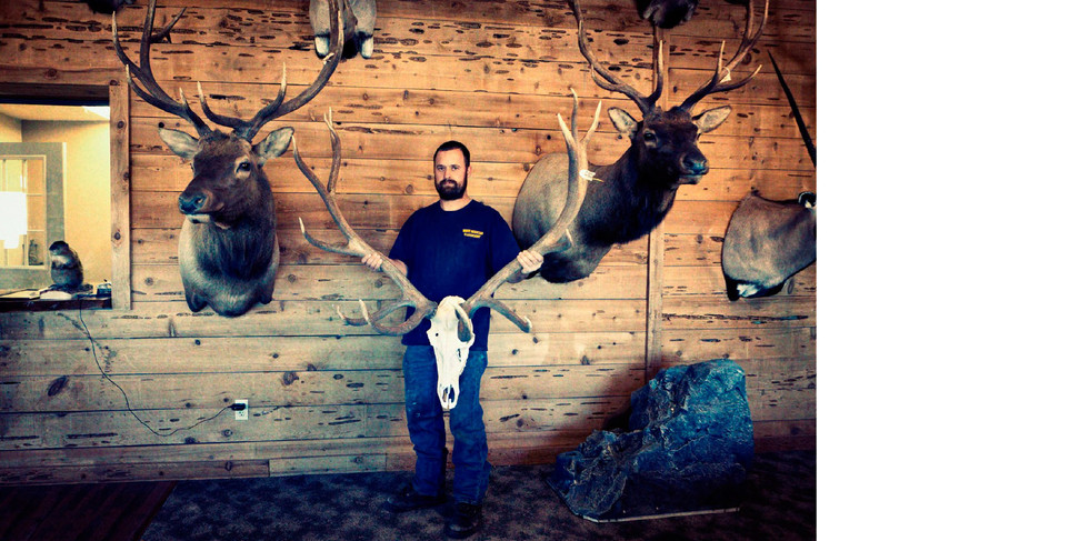 Taxidermists-5.jpg