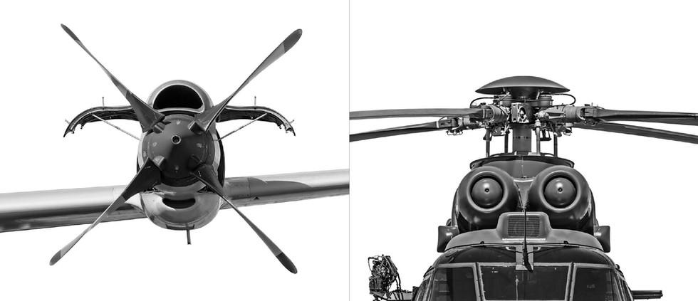 aircraft-14.jpg