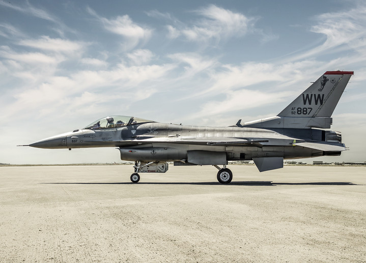 F16 tarmac.jpg