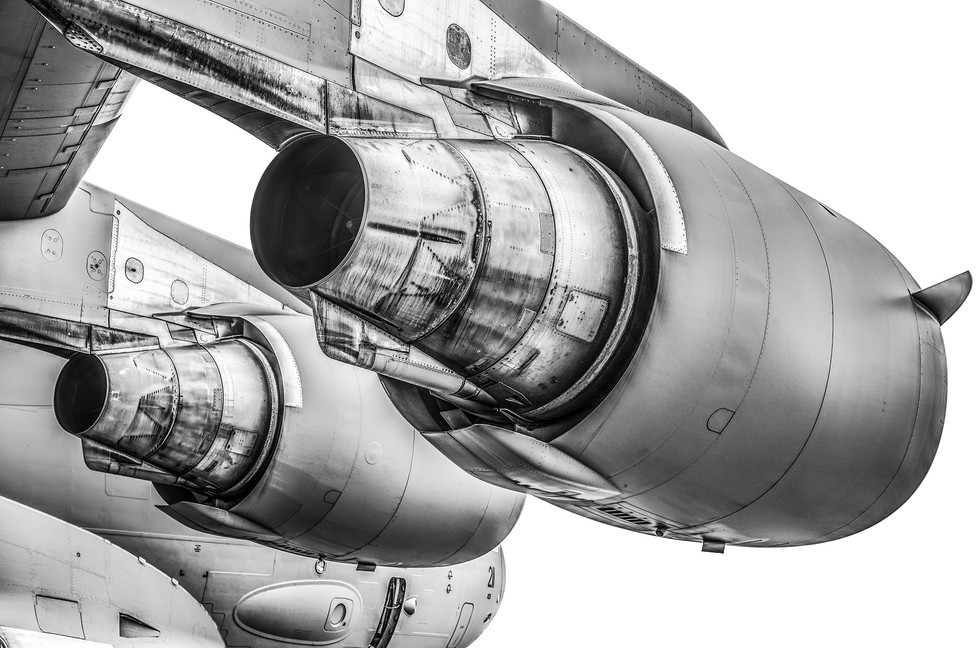 C17 Engines web.jpg