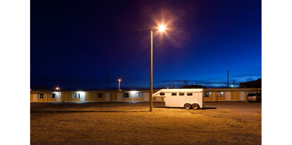 Motels-16.jpg