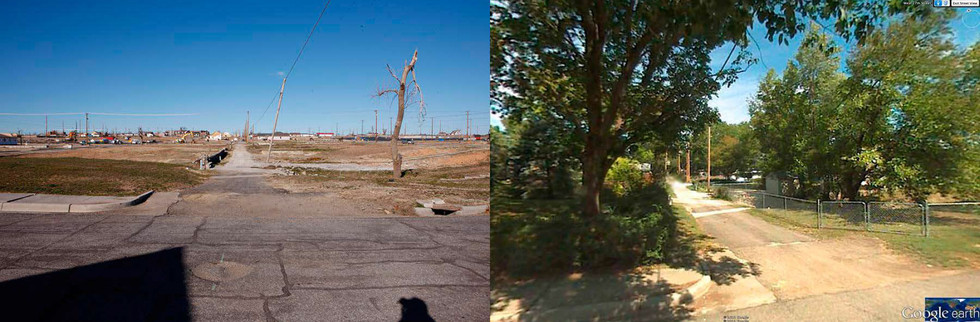 Joplin before after-19.jpg