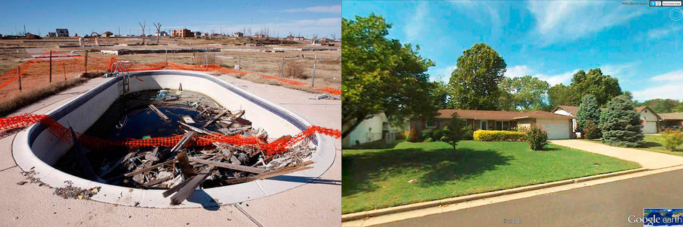 Joplin before after-5.jpg