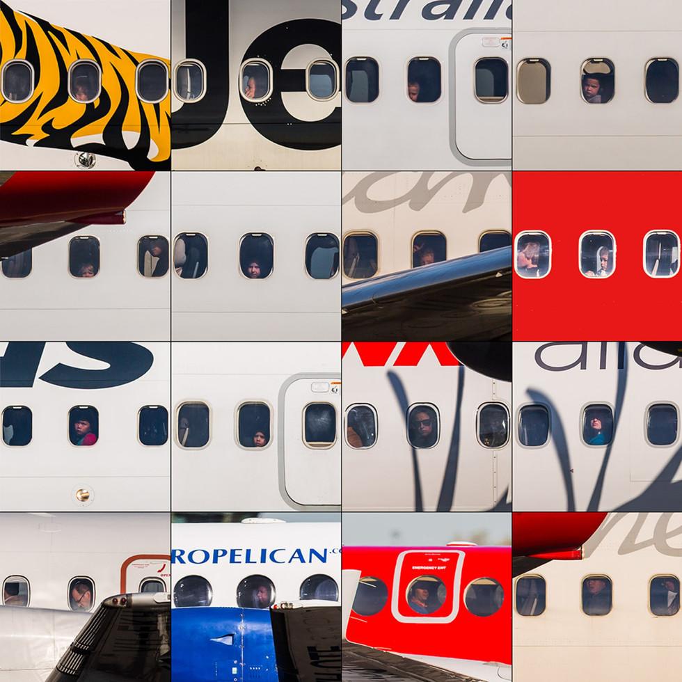 Plane Faces-6.jpg