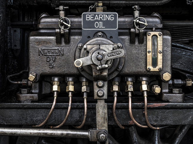 oil bearing 1 retouched copy.jpg