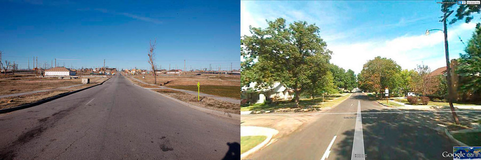 Joplin before after-37.jpg