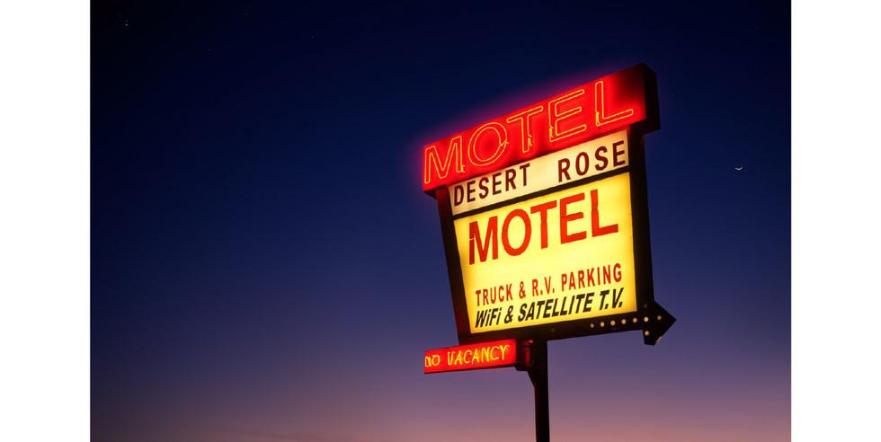 Motels-18.jpg
