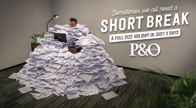 P&O Short Break 1.jpg