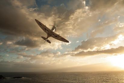 Spitfire b9.jpg