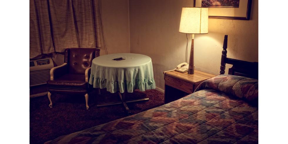 Motels-5.jpg
