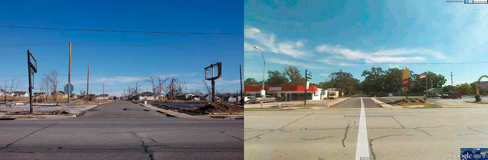 Joplin before after-14.jpg