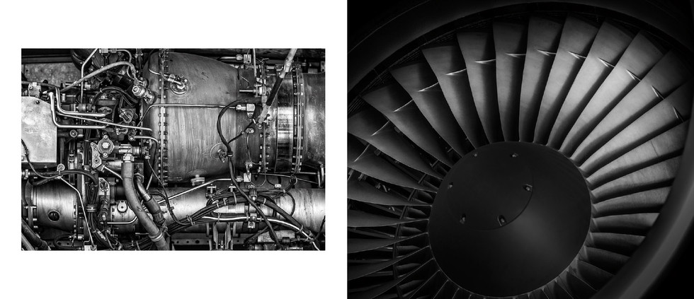 aircraft-17.jpg
