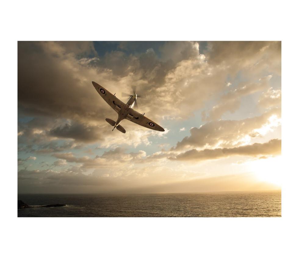 Spitfire-19.jpg