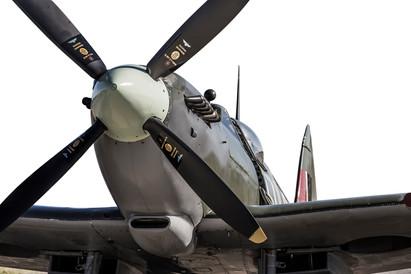 _56A9977 Spitfire 20.jpg