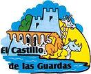 el_castillo_de_las_guardas-1.jpg