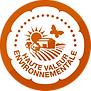 135-certification-hve.png