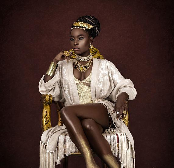 queendom.jpg