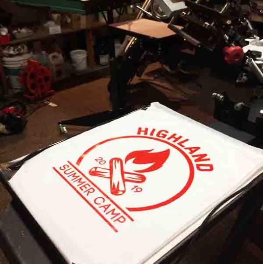 Highland High Bags.jpg