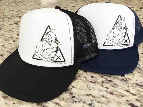 "Bulletproof Hats ""The Bullet"""