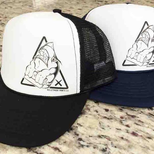 BP Hats.jpg