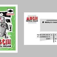 MECIII Business Card.jpg