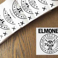 Elmones Stickers.jpg