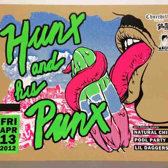 Hunx and His Punx.jpg