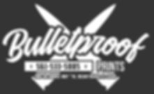 Bulletproof Logo Home.jpg
