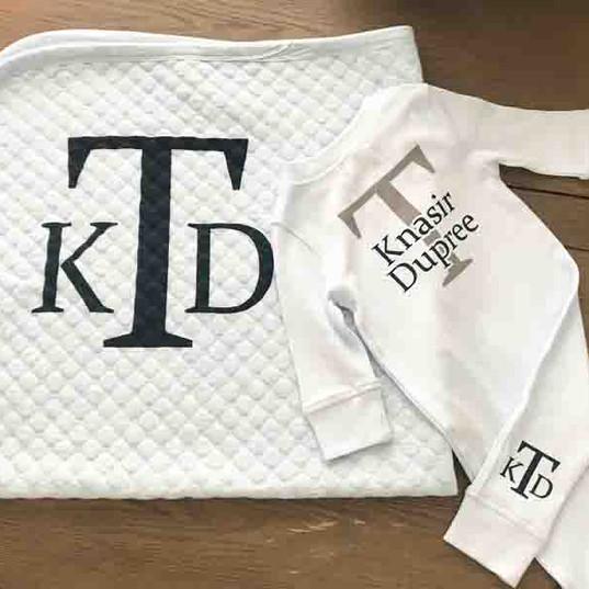 Baby Blanket Onesie.jpg