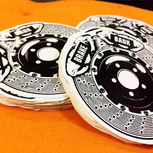 BB OG Stickers.jpg