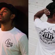 Cian Shirts.jpg