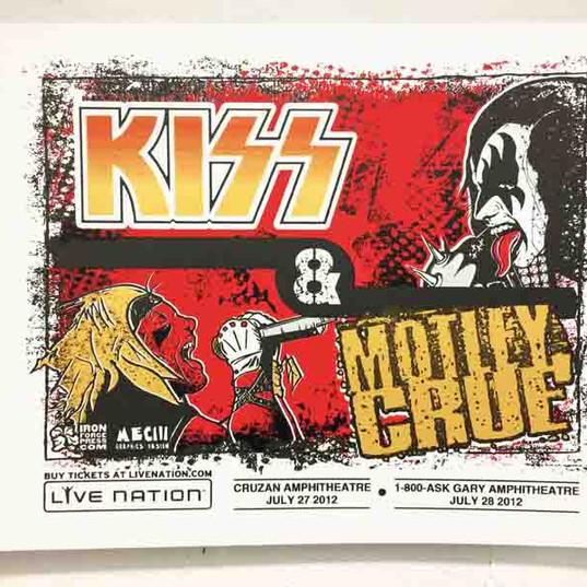 Kiss_Motley Crue Poster.jpg