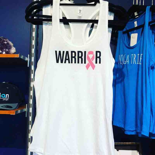 Warrior Shirt.jpg
