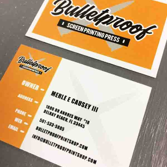 BP Business Cards.jpg
