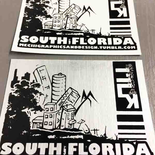 South Florida Stickers.jpg