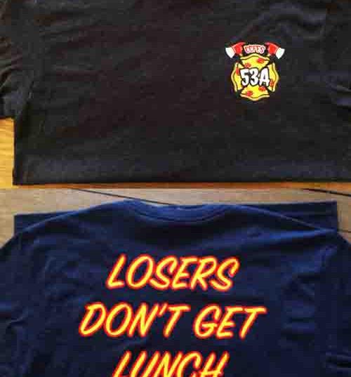 Fire Fighter Tees.jpg